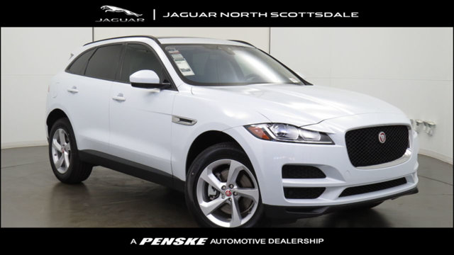new 2017 jaguar f pace 35t premium awd suv in phoenix j02905 jaguar north scottsdale. Black Bedroom Furniture Sets. Home Design Ideas